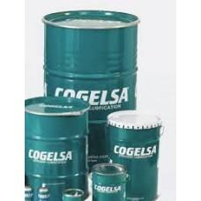 Cogelsa Calcograf 00 - 45 kg