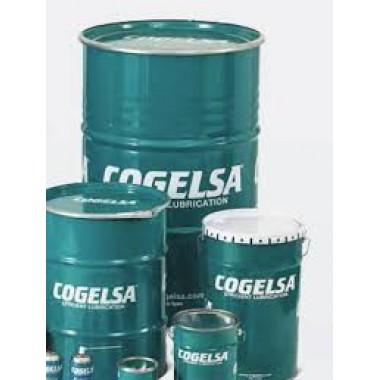 Cogelsa Grease  Litkemol 27 - 0.400/20 Kg