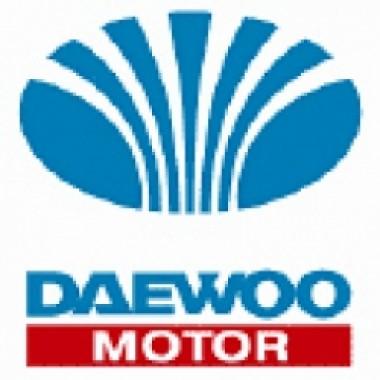 DAEWOO MOTOR OIL 15W40 - 1 Litru