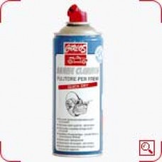 Spray curatare frane  -500 grame