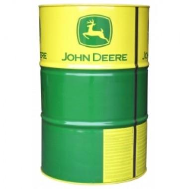 John Deere PLUS 50 II 15W40 - 209 Litri