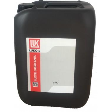 LUKOIL TRANSMISSION TM-5 75w90 20-Litri