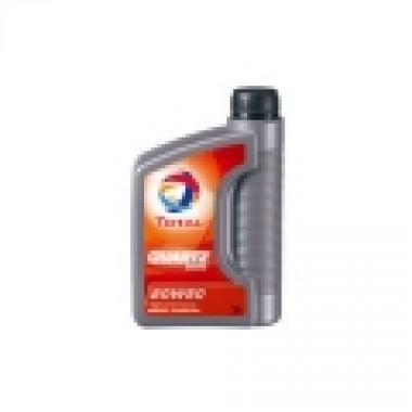 TOTAL QUARTZ 5000 20W50 - 1 Litru