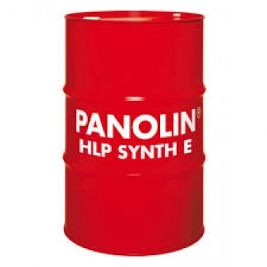 Panolin HJP 46 - 190 Litri