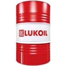 LUKOIL ATF SYNTH HD 180-Kg