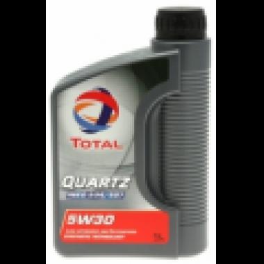 TOTAL QUARTZ INEO 504/507 5W30 - 1 Litru