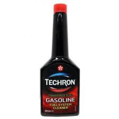 Techron Gasoline - 350 ml