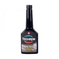 Techron Diesel - 350 ml