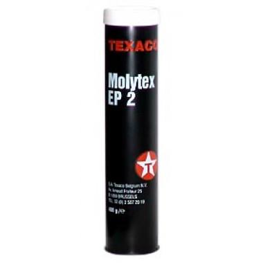 Molytex EP2  - 400 Gr