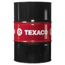 TEXACO COMPRESSOR OIL VC 100,150,220,320,460 - 208 Litri