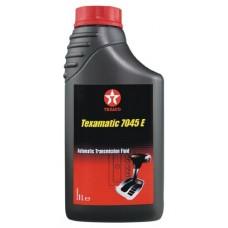 Texamatic 7045E - 1 Litru