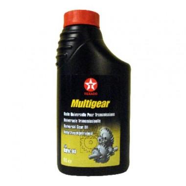 Multigear 80W90 - 1 Litru