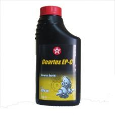 Geartex EP-C 80W90 - 1 Litru